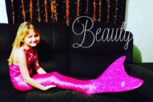 Magical Mermaids463