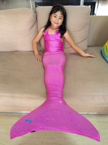 Magical Mermaids482