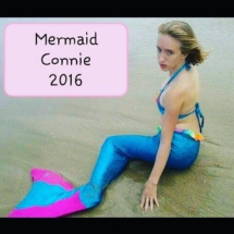 Magical Mermaids490