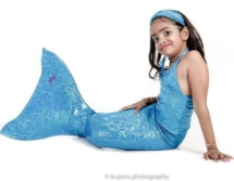 Magical Mermaids511