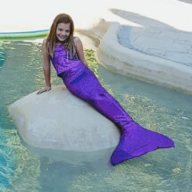 Magical Mermaids532