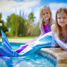 Magical Mermaids539