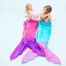 Magical Mermaids546