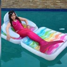 Magical Mermaids554