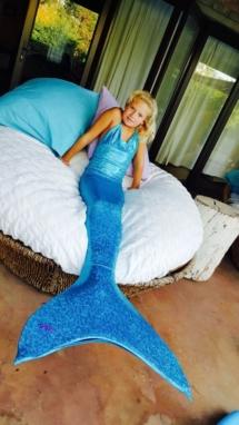 Magical Mermaids562