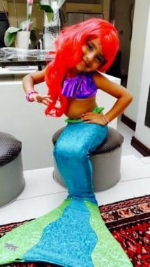 Magical Mermaids565
