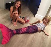Magical Mermaids569