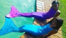 Magical Mermaids571