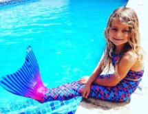 Magical Mermaids575