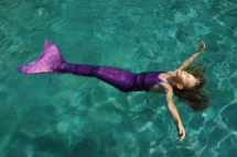 Magical Mermaids580