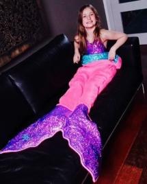 Magical Mermaids586