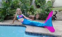 Magical Mermaids590