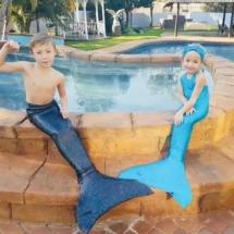 Magical Mermaids592