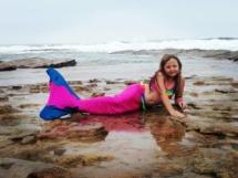 Magical Mermaids593