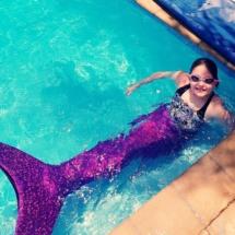 Magical Mermaids601