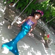 Magical Mermaids602