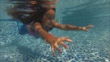 Magical Mermaids610