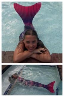 Magical Mermaids614