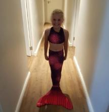 Magical Mermaids632