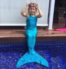 Magical Mermaids667