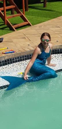 Magical Mermaids674